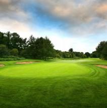School Foundation Fundraiser Golf Tournament