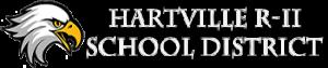 Hartville R-II Schools