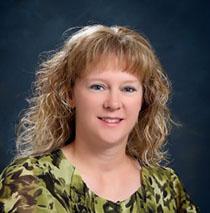 Lori Drake