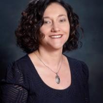 Angela Michaelis