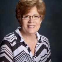 Cathy Henderson