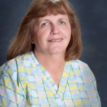 Debbie Jemes