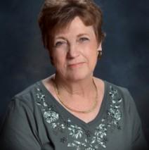 Joan Meigs