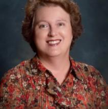 Rhonda Taylor