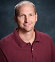 Doug Ward