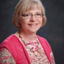 Sheila Cravens